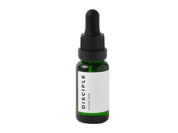 Disciple Good Skin Face Oil Serum