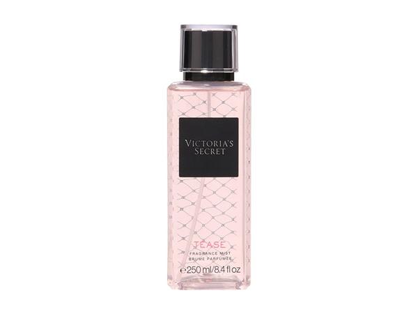Victoria's Secret Tease Fragrance Mist
