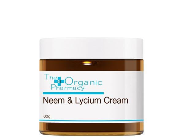 Health Neem & Lycium Cream