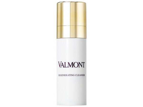 Valmont Hair Repair Regenerating Cleanser