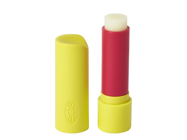 EOS Pineapple Passion Fruit Lip Balm Stick