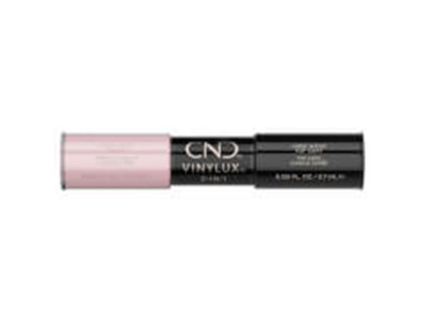 CND - Creative Nail Design Vinylux 2 In 1