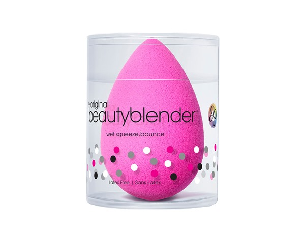 Beauty Blender the original