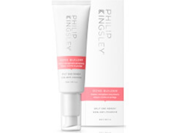 Bond Builder Split End Remedy