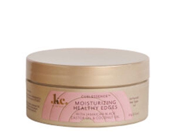 Curlessence Moisturizing Healthy Edges