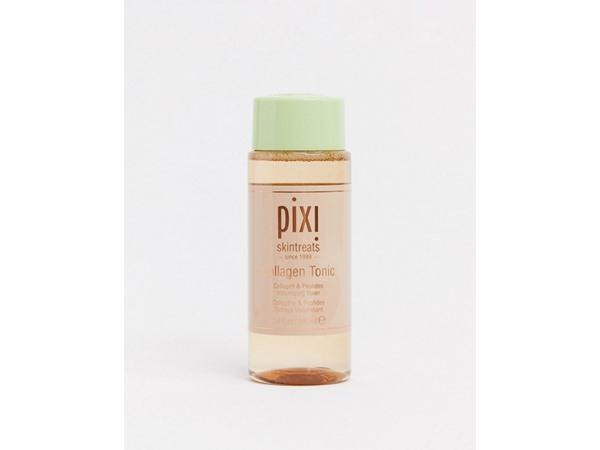 Pixi Collagen Tonic -No Colour