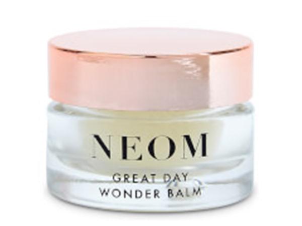 Neom Great Day Wonder Balm