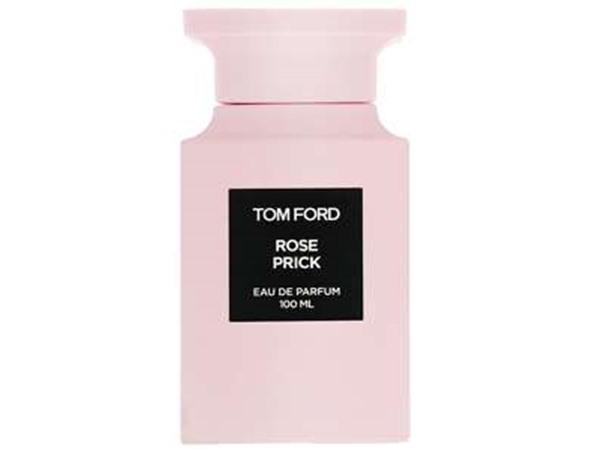 Tom Ford Private Blend Rose Prick Eau De Parfum