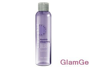 Clearskin Blemish Clearing Daily Astringent