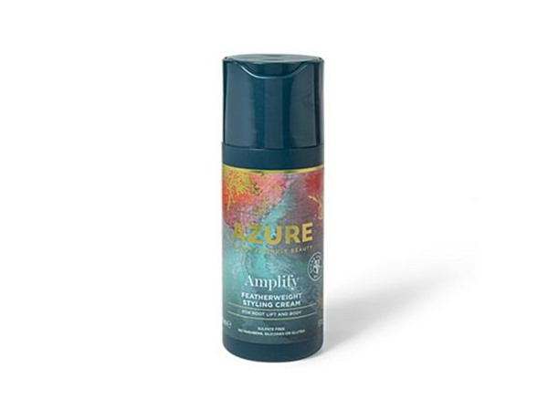 Azure Featherweight Styling Cream