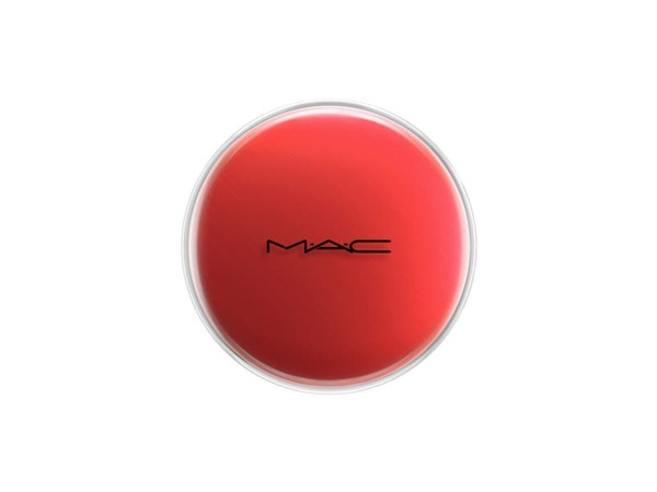 MAC Chroake