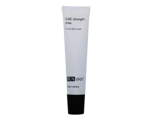 PCA skin Antioxidants C&E Strength Max