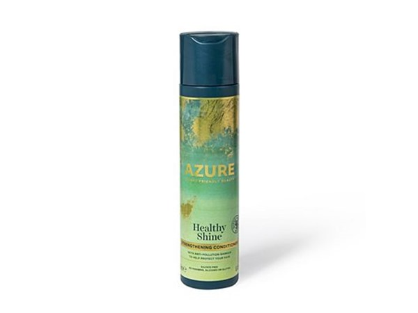 Azure Healthy Shine Strengthening Conditioner