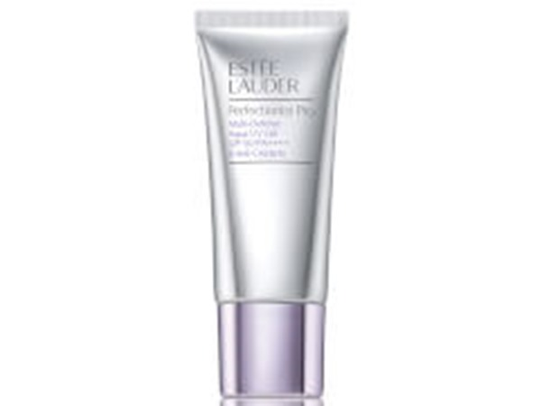 Estée Lauder Perfectionist Pro Multi-Defense Aqua Uv Gel Spf 50 With 8 Anti-Oxidants