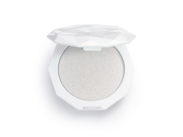 Revolution Glass Crystal Illuminator - Ultra Shine Highlighter