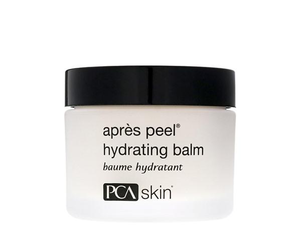 PCA skin Aprés Peel Hydrating Balm