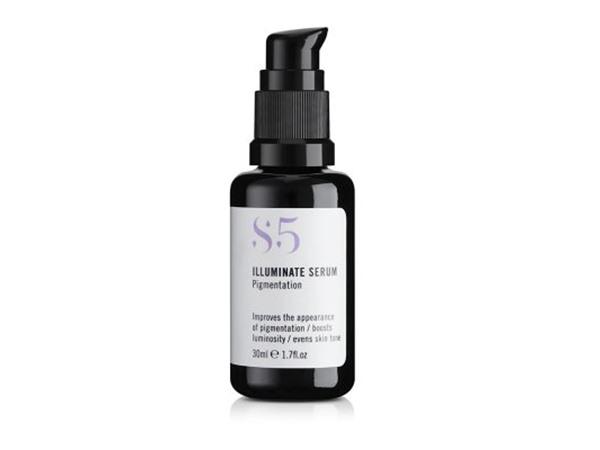 S5 Skincare S5 Illuminate Serum