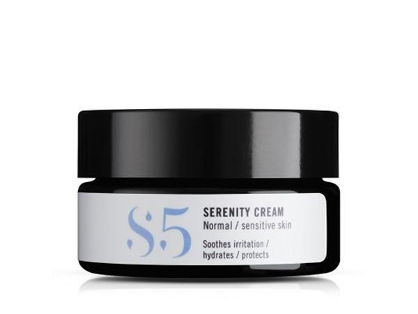S5 Skincare S5 Serenity Cream