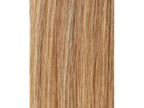 Beauty Works 100% Remy Colour Swatch Hair Extension