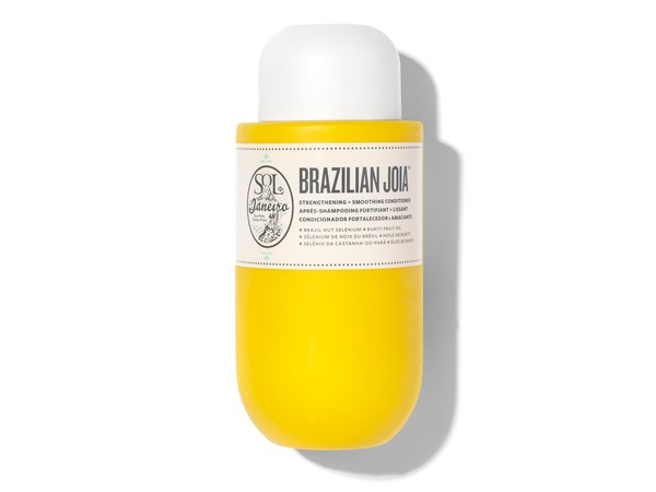 Sol de Janeiro Brazilian Joia Strengthening & Smoothing Conditioner