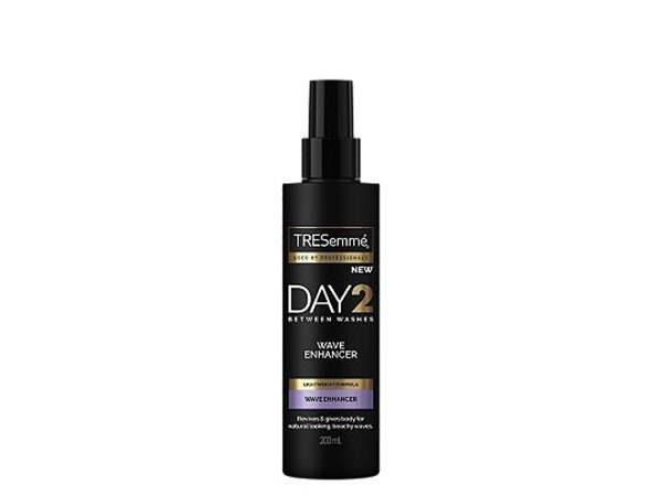 TRESemmé Day 2 Wave Enhancer Spray