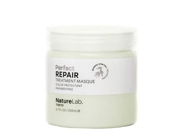 NatureLab TOKYO Perfect Repair Masque