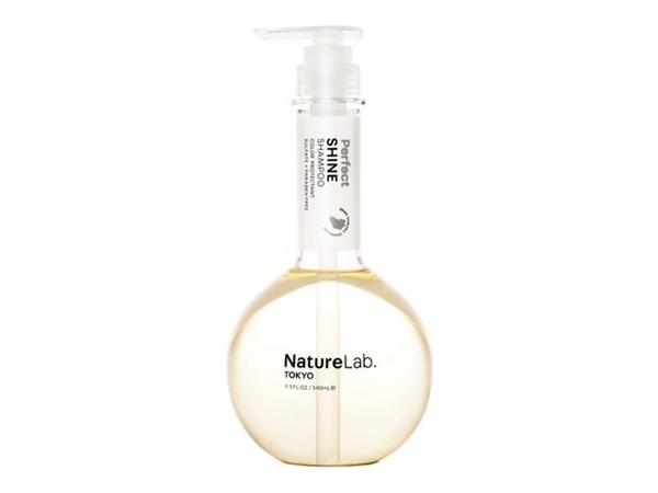 NatureLab TOKYO Perfect Shine Shampoo