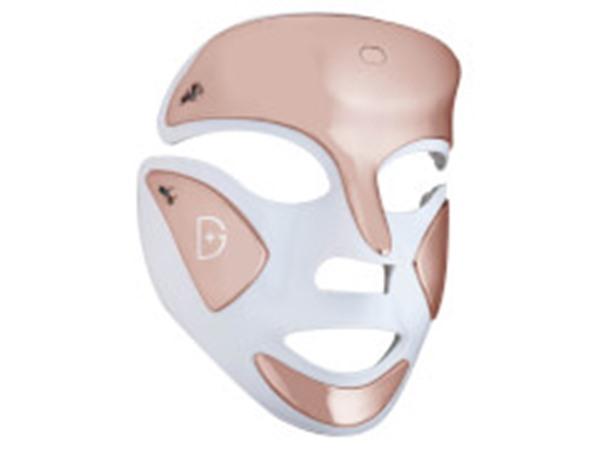 Dr Dennis Gross Skincare Spectralite Faceware Pro