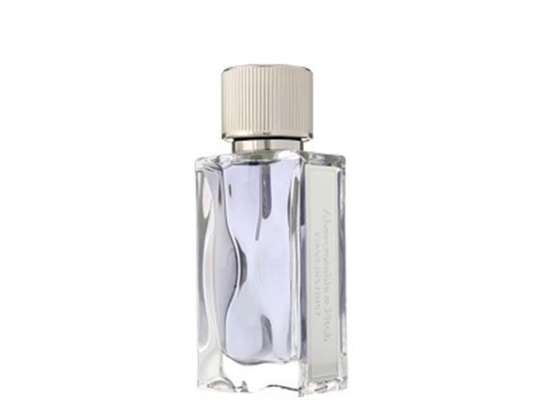 Abercrombie & Fitch First Instinct Eau De Toilette Spray