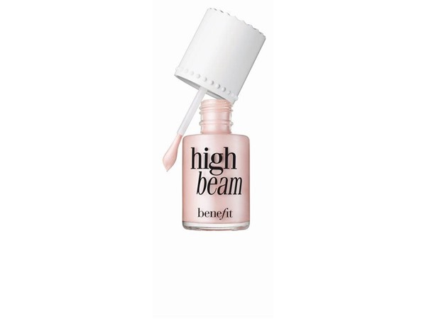 Benefit Highbeam Hilighter