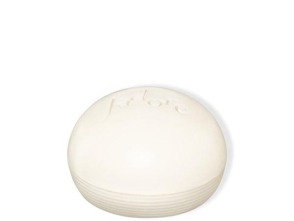 J`Adore Silky Soap