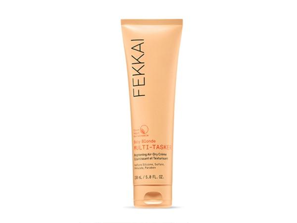 Fekkai Baby Blonde Brightening Air-Dry Crème