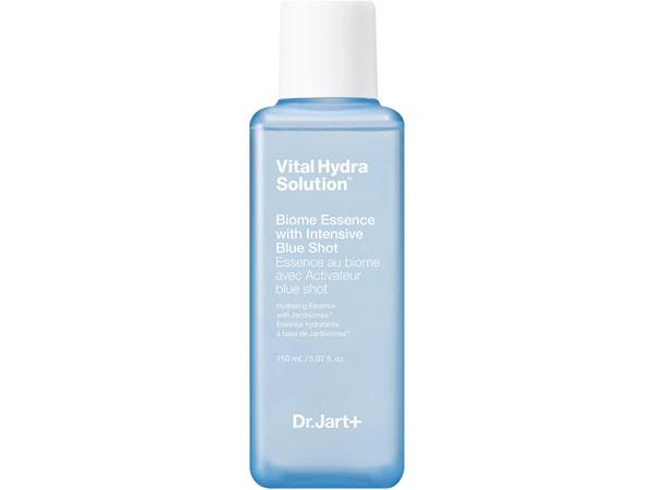 Vital Hydra Solution Biome Essence -No Colour