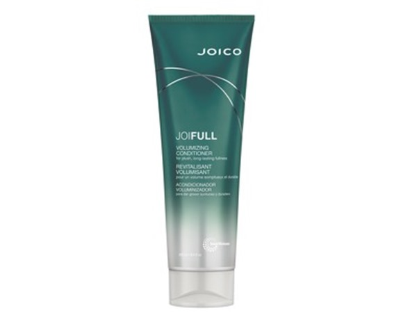 Joifull Volumizing Conditioner