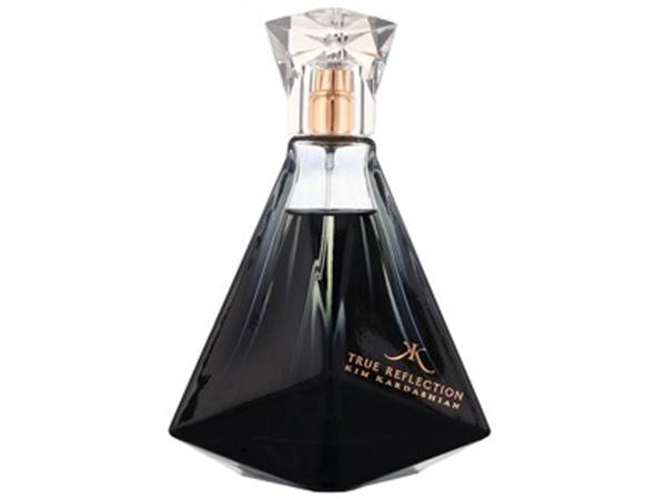 Kim Kardashian True Reflection Eau De Parfum Spray