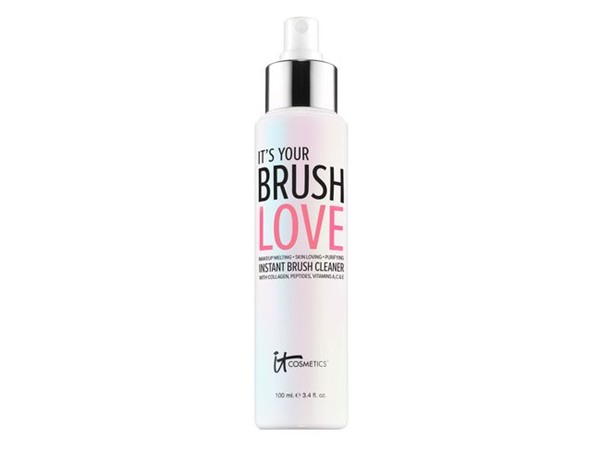 It's Pure It's Your Brush Love