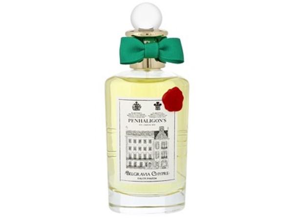 Penhaligon's Belgravia Chypre Eau De Parfum Spray