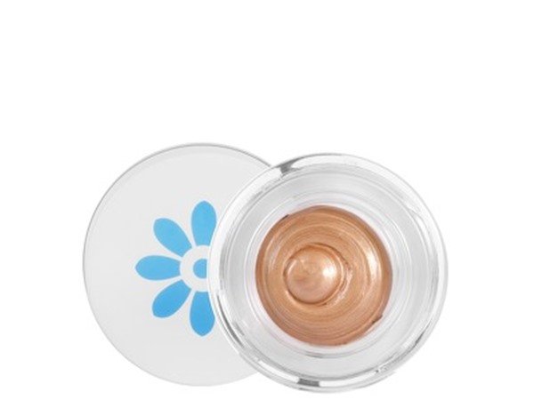 Skin Perfecting Highlighter Champagne