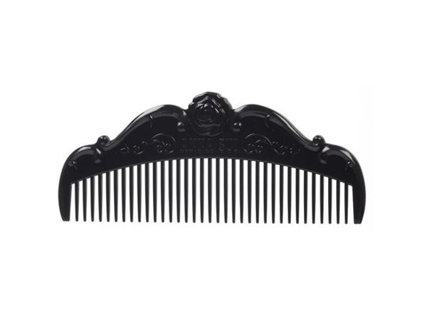 Hair Comb R