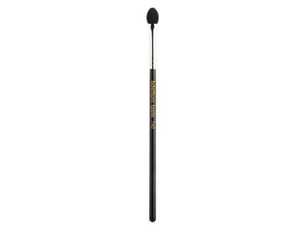 Bdellium Tools Maestro Series 740M Sponge Applicator Brush