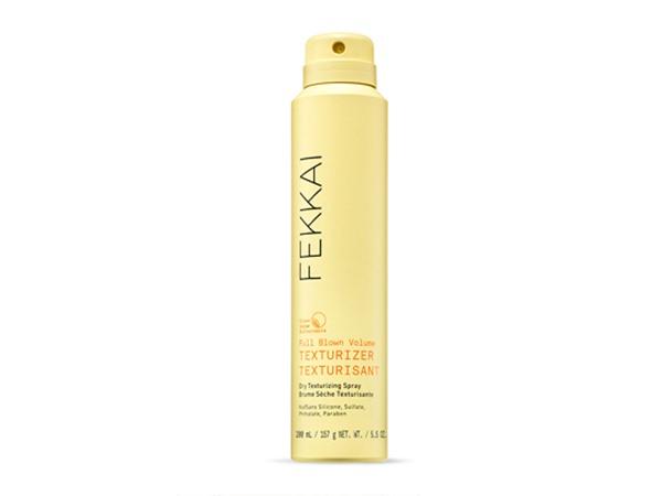 Fekkai Full Blown Volume Dry Texturizing Spray