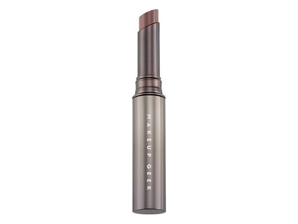 Makeup Geek Iconic Lipstick
