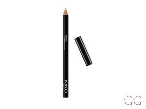 KIKO Smart Eye Pencil