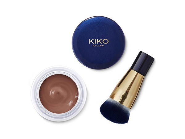 KIKO Foundation