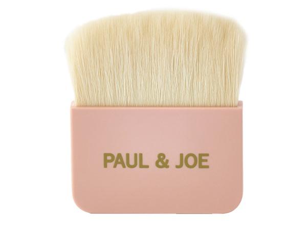 Paul & Joe Powder Foundation Brush