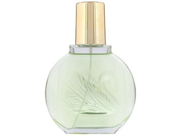 Gloria Vanderbilt Jardin A New York Eau De Parfum Fraiche Spray