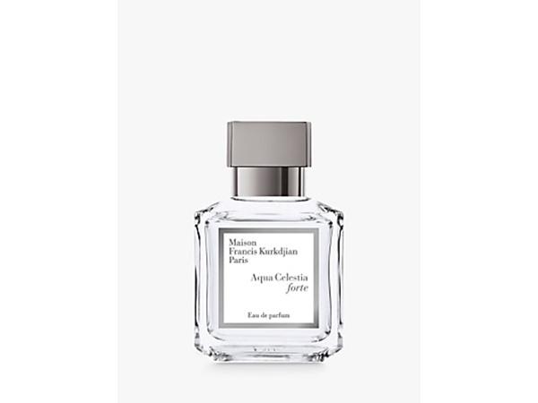 Maison Francis Kurkdjian Aqua Celestia Forte Eau De Parfum