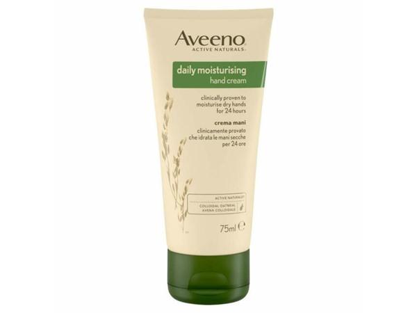 Aveeno Daily Moisturising Hand Cream