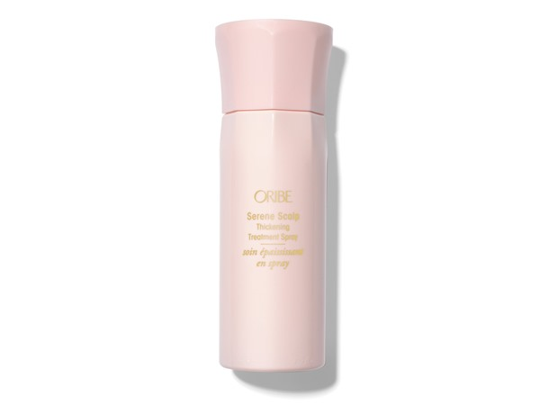 Oribe Serene Scalp Thickening Treatment Spray