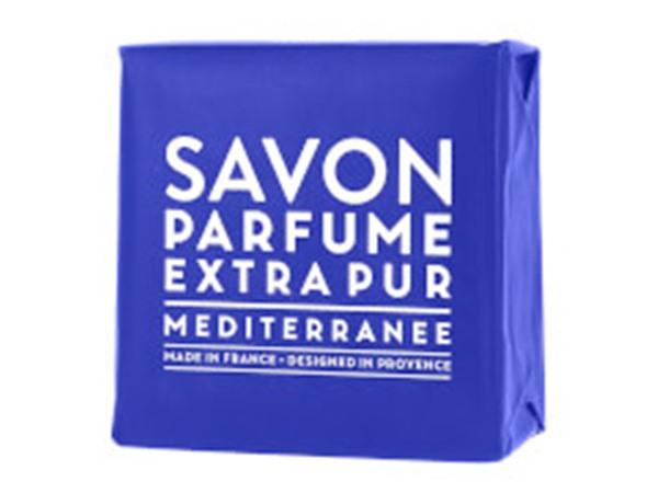 Compagnie de Provence Scented Soap